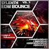 Sample Tweakers - Sylenth EDM Bounce Vol.2 Full [MEGA] [+Enlaces Intercambiables]
