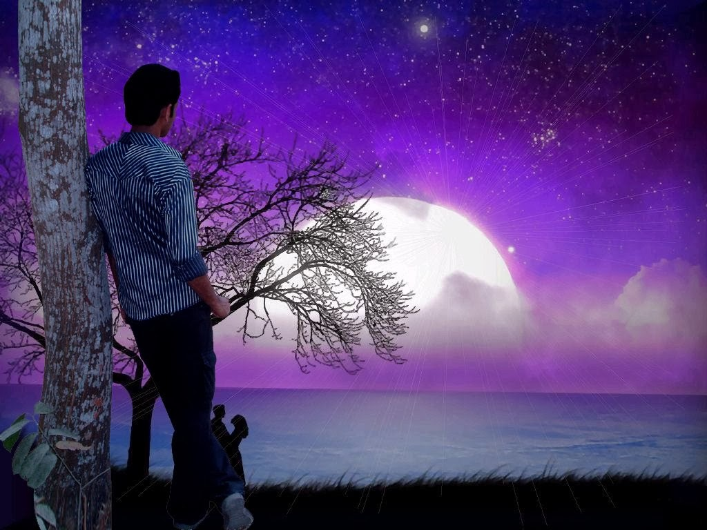 Missing beats of life lost love hd wallpapers and images - Love life wallpaper hd ...
