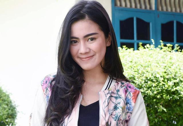 Felicya Angelista Segera Selesaikan Kuliah, Syarat Mau Nikah Ya?