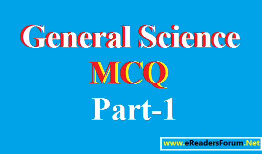 general-science-mcq