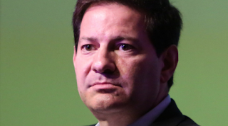 Five women accuse journalist and 'Game Change' co-author Mark Halperin of sexual harassment