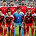 استراليا تنهي احلام سوريا بالصعود لكأس العالم