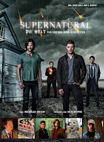 http://lielan-reads.blogspot.de/2016/01/rezension-supernatural-die-welt-von-sam.html