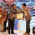 Vokasi AHM dan Kemenperin Rambah Wilayah Timur Indonesia