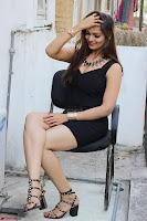 Ashwini in short black tight dress   IMG 3400 1600x1067.JPG