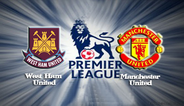 Prediksi West Ham vs MU