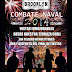 BROOKLYN COMBATE NAVAL 2014