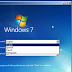 The Ultimate Guide to Installing Windows 7 For Beginner