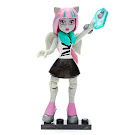 Monster High Rochelle Goyle Ghouls Collection 3 Figure