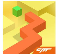 Dancing Line 1.1.1 (Mod Money) Android Download