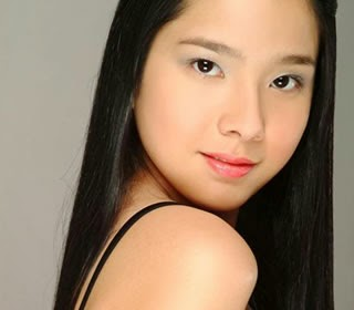 Maxene Magalona photo 1