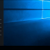 Windows 10 Without the Cruft: Windows 10 LTSB (Long Term Servicing Branch), Explained