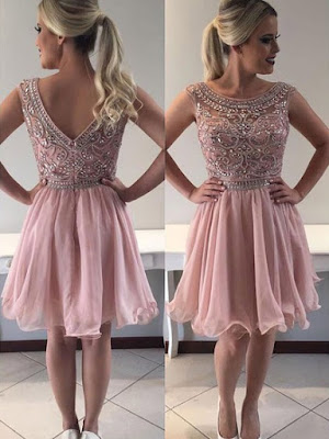 http://www.millybridal.org/a-line-scoop-neck-tulle-chiffon-knee-length-sequins-prom-dresses-milly020106356-15690.html