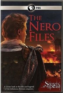 Assistir PBS - Segredo dos Mortos: Os Arquivos de Nero