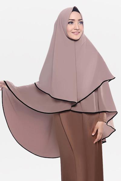 Model hijab ceruti terbaru free hd wallpapers and 4k for Kuchen design niederbipp
