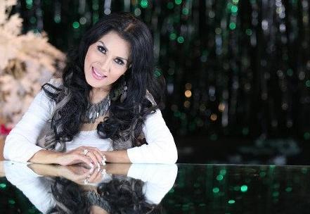 Download Lagu Rita Sugiarto Mp3 Full Album Pilihan Terlengkap, Rita Sugiarto Mp3 Album Pilihan, Lagu Lawas Rita Sugiarto,Dangdut, Kompilasi, Rita Sugiarto,