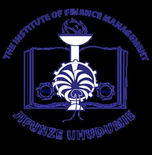 Jobs at Institute of Finance Management (IFM)