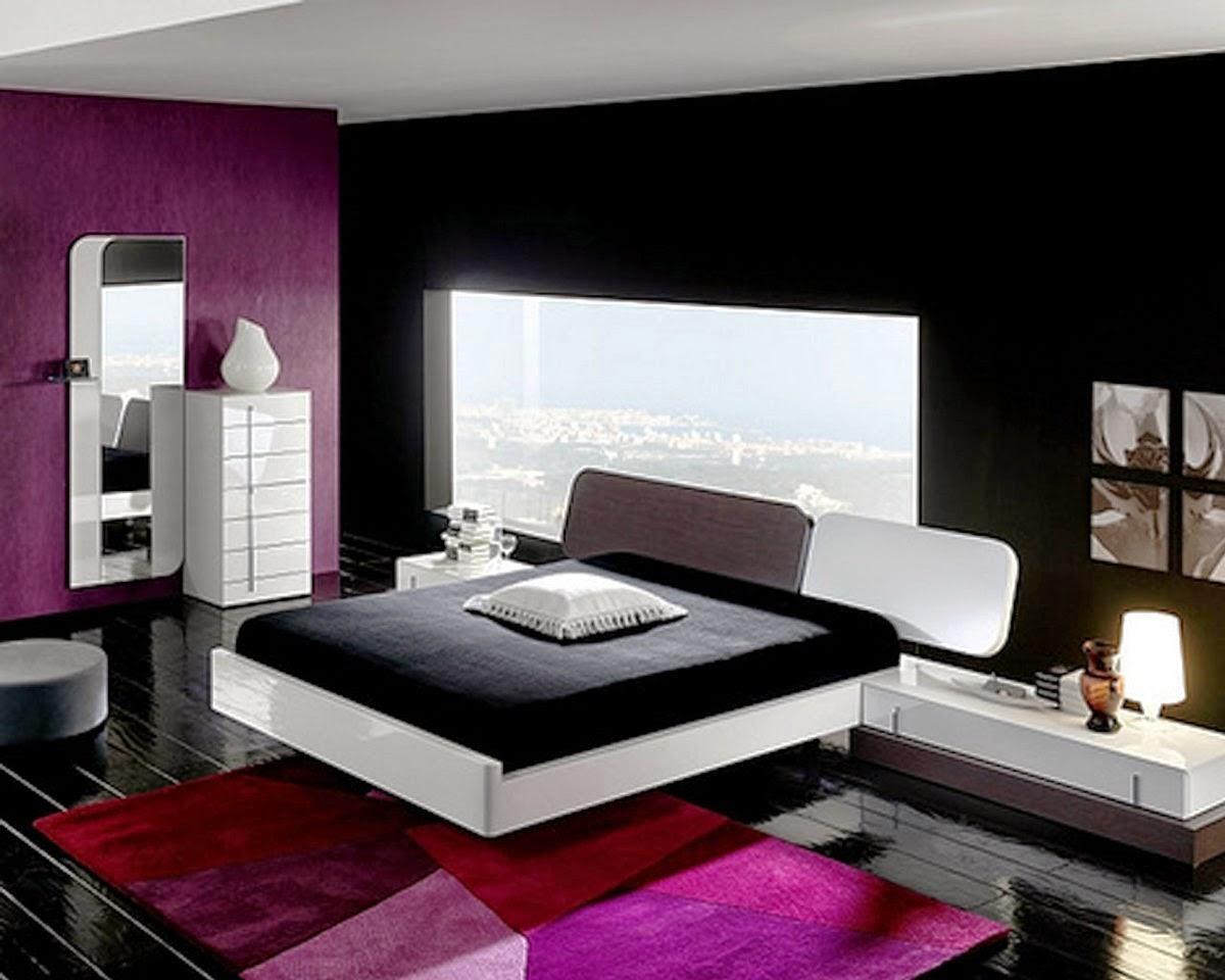 Land Rover Models >> Luxury Bedroom Ideas 2015 HD ~ BestHDwallpapers2