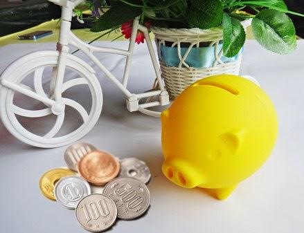 Barang Koleksi dan Upaya Menghemat Uang
