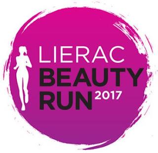 lierac-beauty-run