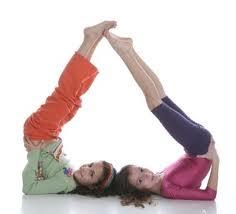 yoga viva asanas para todos