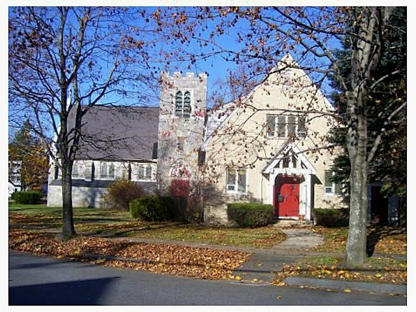 From City To Suburbia 209 Lawrence St Gardner Ma 01440