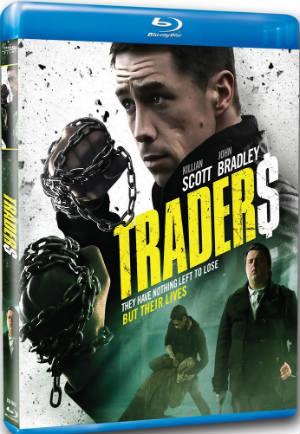 Baixar 7178 tn Traders Legendado Download