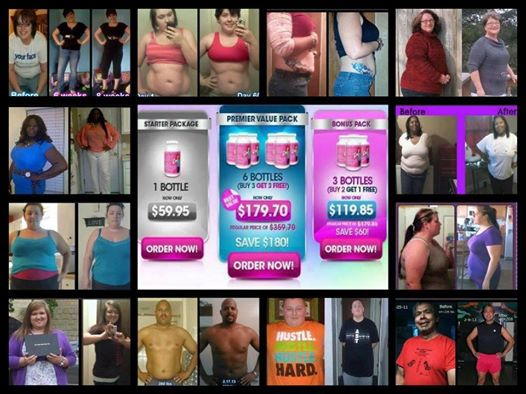 Original Skinny Fiber won best weight loss product 2 years in a row and customer choice for 2014 diet program!