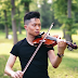 Violin Cover | Ed Sheeran - Perfect (Prod. by Daniel Jang) | Download Fast