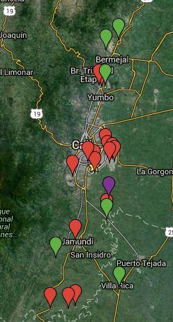 Clic para ver el mapa interactivo