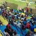 Dom Bosco vence Araguaia fora de casa e cola na zona de classificação: 03 à 01