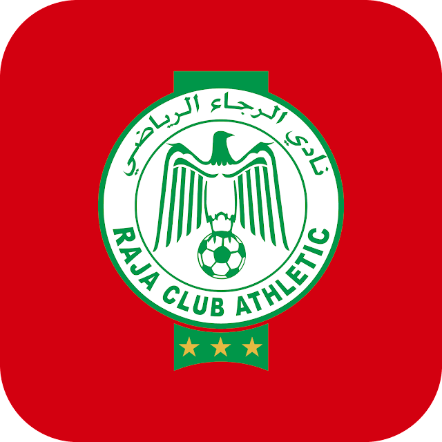 download logo raja club morocco svg eps png psd ai vector color free #morocco #logo #flag #svg #eps #psd #ai #vector #football #raja #art #vectors #country #icon #logos #icons #sport #photoshop #illustrator #design #web #shapes #button #club #buttons #maroc #science #sports
