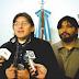 Empresarios del Ingenio frustraron la reunión en Buenos Aires