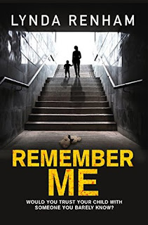 https://www.goodreads.com/book/show/34680319-remember-me?ac=1&from_search=true