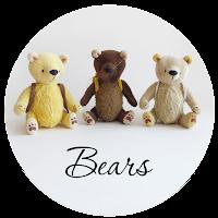 http://www.cherepkova.com/search/label/teddy%20bear