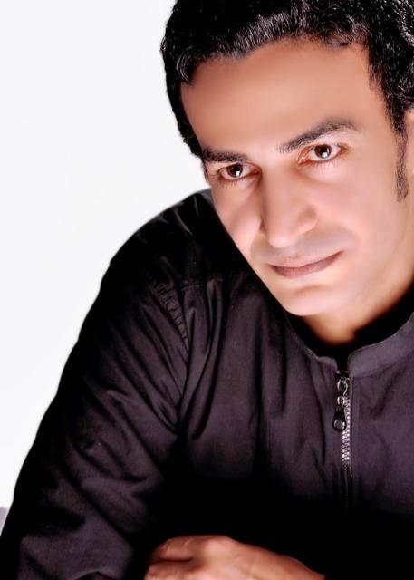 تحميل اغنية مستحملين mp3 غناء النجم سمسم شهاب 2015 من الالبوم القادم على رابط مباشر