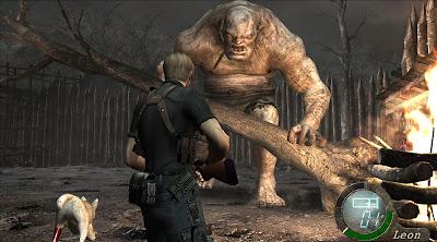 Telecharger D3dx9_30.dll Resident Evil 4