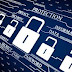 Password Information Disclosure Vulnerability on Scribd.com