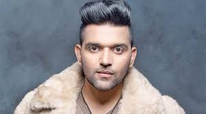 guru randhawa wiki|biography