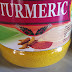 Wonderful benefits of turmeric that you should know