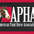 APHA Open-Amateur World Show dates to change in 2017