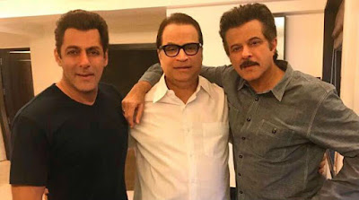anil-kapoor-salman-khan-ramesh-taurani-birthday-on-sets-of-race-3