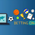 Know Good Betting Sites Online.