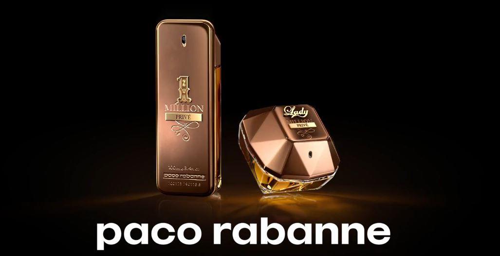 Canzone Pubblicità Paco Rabanne One Million | Musica spot Agosto 2016