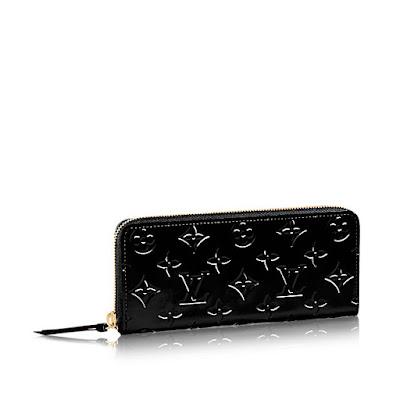 [Image: louis-vuitton-clemence-wallet-monogram-v...M90920.jpg]