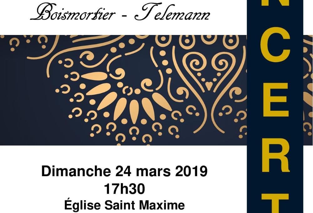 https://www.saintmaximeantony.org/2019/02/dimanche-17-fevrier-concert-baroque.html