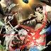 Chain Chronicle – Hekuseitasu no Hikari Subtitle Indonesia Batch Episode 1 - 12