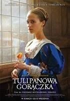 http://www.filmweb.pl/film/Tulipanowa+gor%C4%85czka-2017-275064