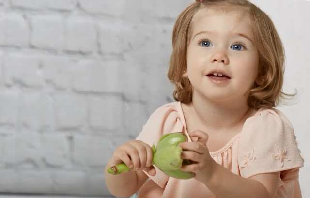 Moda 2018. Moda primavera verano 2018 para bebes. Moda infantil primavera verano 2018.