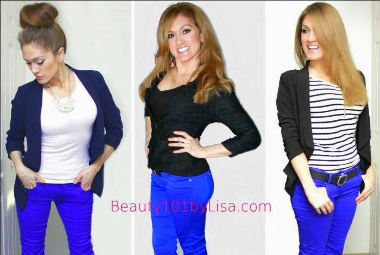 http://www.beauty101bylisa.com/search/label/MyCloset